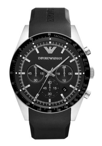 Купить Наручные часы Armani AR5985 Gents по доступной цене