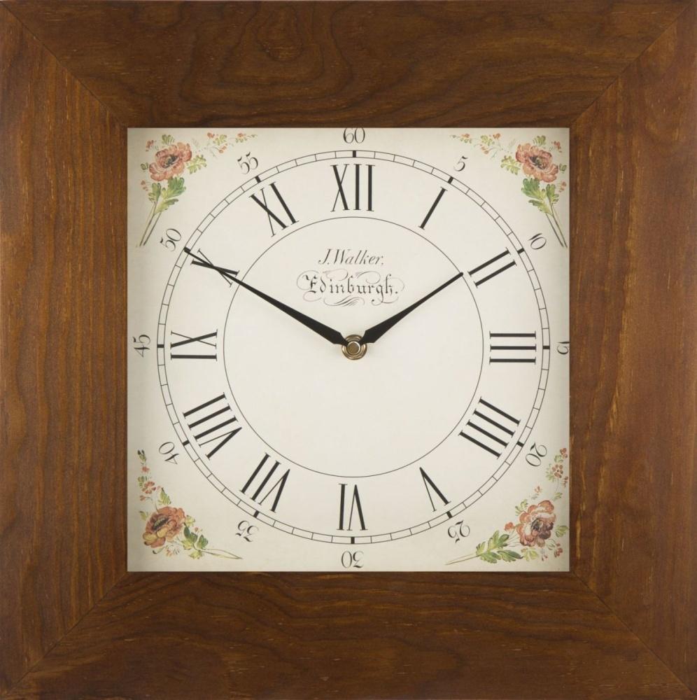 Часы настенные Часы настенные Tomas Stern 7020B chasy-nastennye-tomas-stern-7020b-germaniya.jpeg