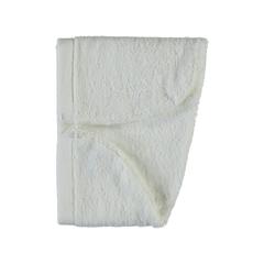 Полотенце для волос 70x70 Cawo Turban 7073 Hairtowel белое