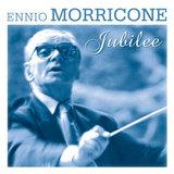 Ennio Morricone / Jubilee (LP)