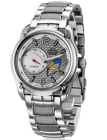 Часы мужские Badec 22055.34 Apollo