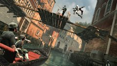 Xbox 360 Assassin's Creed 2 (Xbox 360 - Xbox One, английская версия)