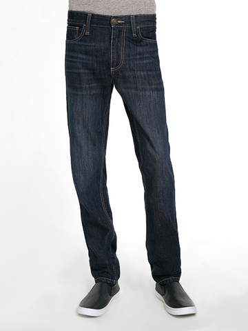BJN004760 джинсы мужские, дарк