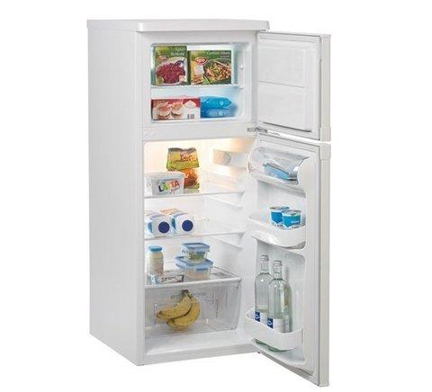 Компрессорный автохолодильник Waeco-Dometic CoolMatic HDC-195 (163 л, 12/24, встраиваемый)