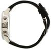 Купить Наручные часы Michael Kors Scout MK8310 по доступной цене
