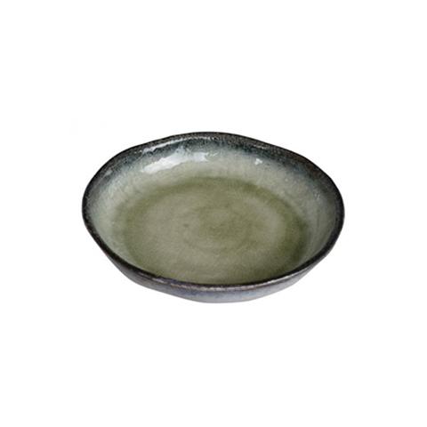 Тарелка Tokyo Design Studio Yamasaku Organic Glassy 14299