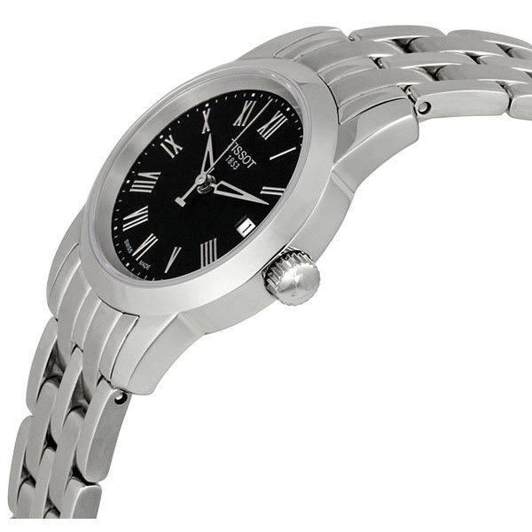 Женские часы tissot pr (швейцария) - оригинал.