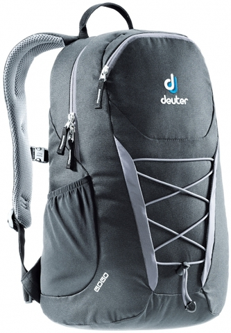 рюкзак городской Deuter Go Go