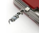Отвертка мини Victorinox для перочинных ножей и мультитулов со штопором (A.3643)