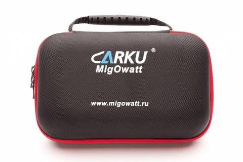 ПЗ устройство Carku E-Power 51