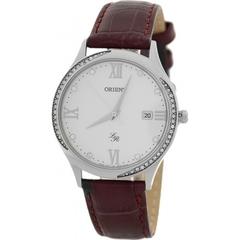 Женские часы Orient FUNF8006W Lady Rose