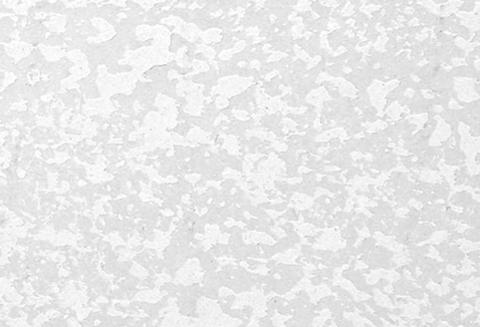 Фреска Перламутр 2.6 м