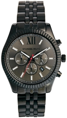 Наручные часы Michael Kors Mens Chrono MK8320