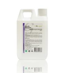 Acrylic Monomer Акриловая жидкость мономер, 250 мл