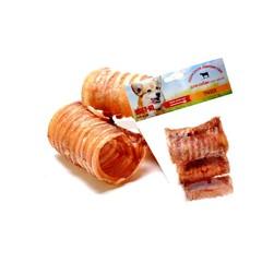 Бест-ин трахея для собак всех пород 3шт.