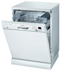 Посудом.маш.BOSCH SGS 46E02 RU