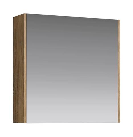 Зеркальный шкаф Mobi 60 дуб балтийский