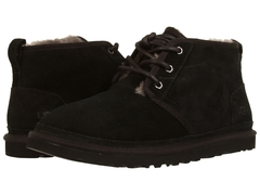 /collection/neumel-boots/product/ugg-australia-men-boots-neumel-black