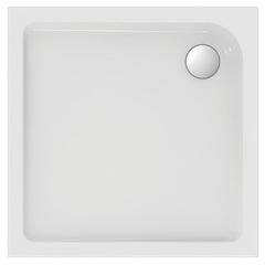 Душевой поддон 90х90 см Ideal Standard Connect Air E105201 фото