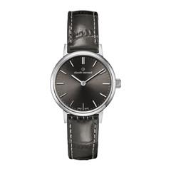 Женские швейцарские часы Claude Bernard 20215 3 GIN