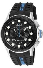 Наручные часы Invicta 10841