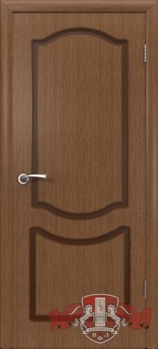 2ДГ3, Дверь межкомнатная,Владимирская Фабрика Дверей