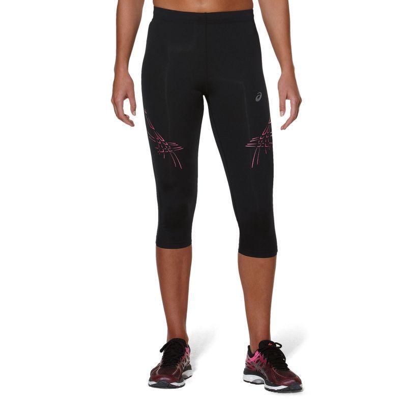 Женские тайтсы Asics Stripe Knee Tight (121335 0692) фото