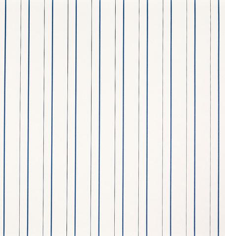 Обои Ralph Lauren Signature Papers PRL021/01, интернет магазин Волео