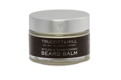Бальзам для бороды Truefitt & Hill