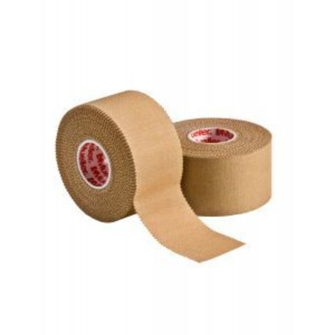 130546 P Tape, 3.8 cm x 13.7 m roll, 6rolls/cs