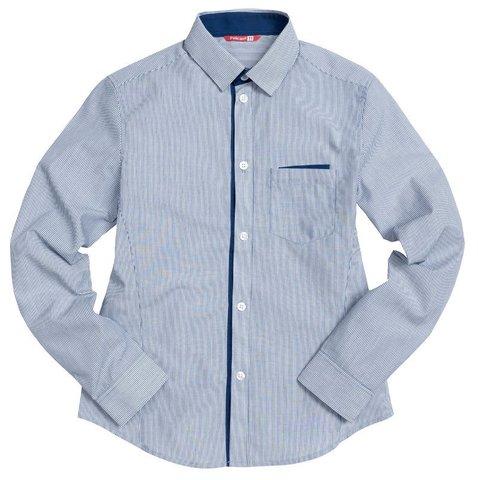 Pelican BWJX7012/1 Рубашка для мальчиков