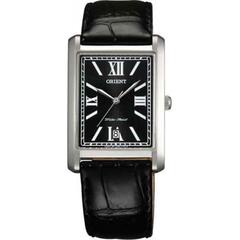 Женские часы Orient FUNEL003B Dressy