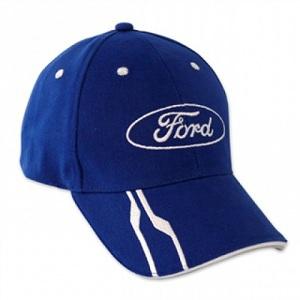 Бейсболка Ford