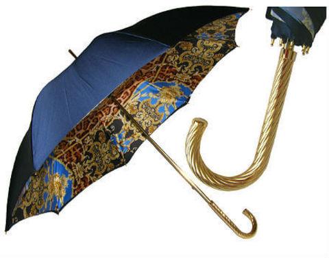 Зонт-трость Pasotti 189-40157