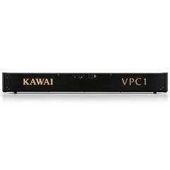 MIDI-клавиатуры и контроллеры Kawai VPC-1