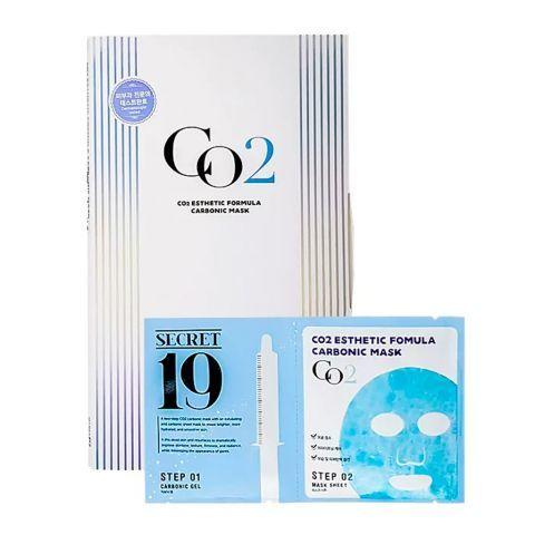 Тканевые маски Антивозрастная маска-активатор для карбокситерапии Esthetic House CO2 Esthetic formula carbonic mask Maska-aktivator-dlia-karboksiterapii-Esthetic-House-CO2-Esthetic-formula-carbonic-mask.jpg