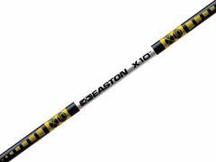 Трубка стрелы лука спортивного  EASTON SHAFT X10