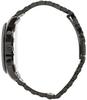 Купить Наручные часы Michael Kors Mens Chrono MK8320 по доступной цене