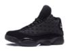 Air Jordan 13 Retro 'Black Cat'