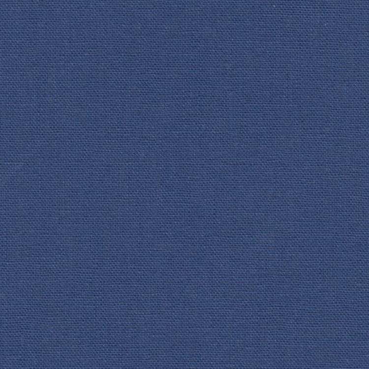 Для сна Наволочки 2шт  70х70 Caleffi Tinta Unita перкаль синие navolochki-tunito-ot-caleffi-blu.jpg