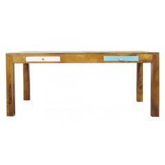 стол обеденый RE-21