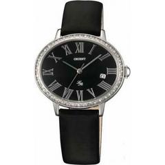 Женские часы Orient FUNEK006B Lady Rose