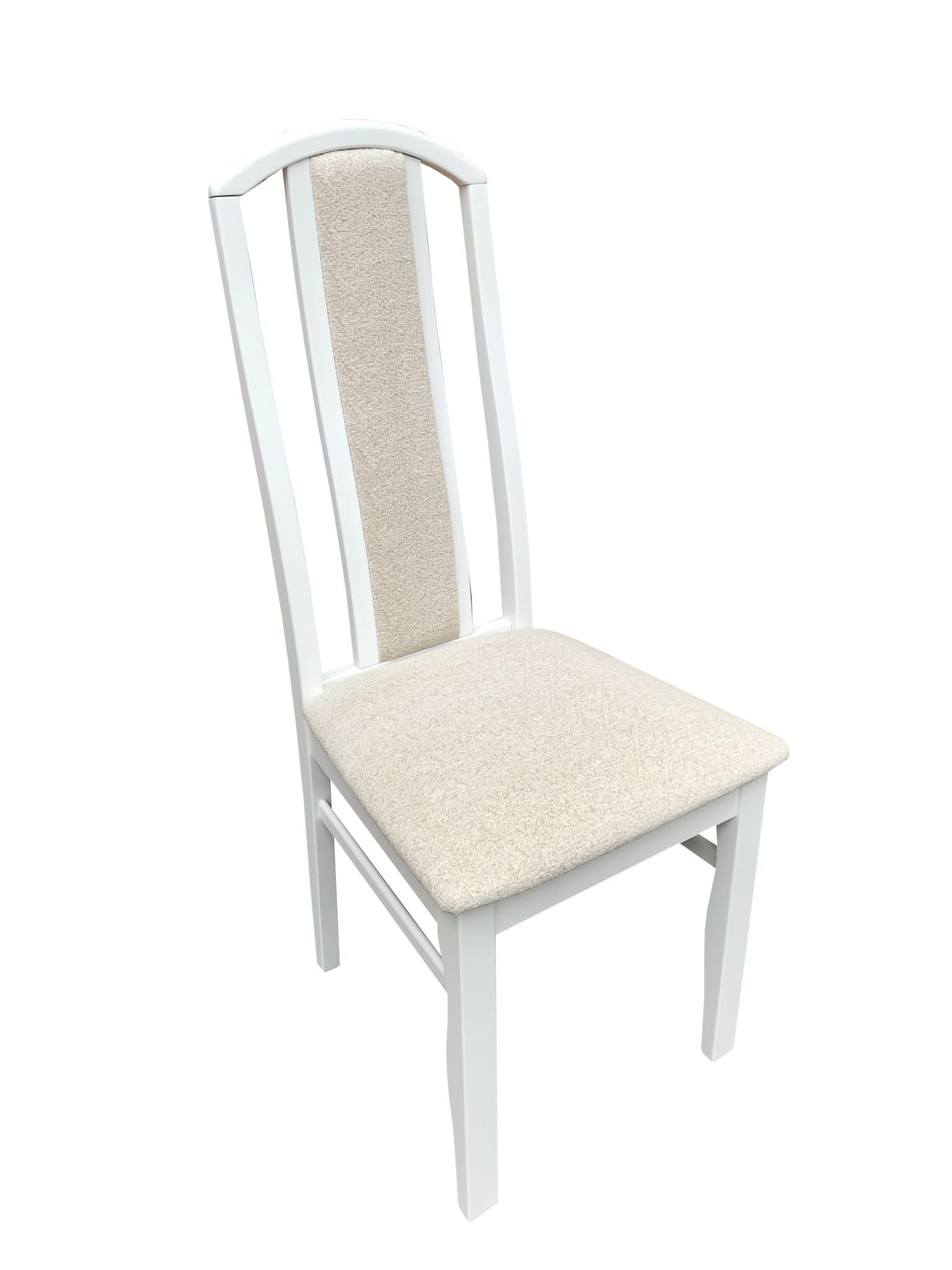 стул Идилия