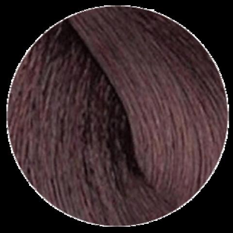L'Oreal Professionnel Dia Richesse 5.52 (Светлый шатен красное дерево перламутровый) - Краска для волос
