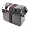 Ящик для аккумуляторной батареи 280х196х200 мм