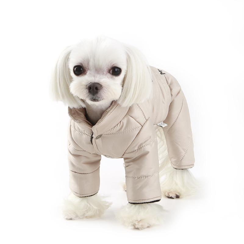 комбинезоны для собак девочек с закрытым животом