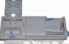 Бачок (ёмкость) для соли для посудомоечной машины Bosch (Бош)/Siemens (Сименс) - 480787