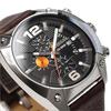 Купить Наручные часы Diesel DZ4204 по доступной цене