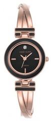 Женские часы Anne Klein 2622BKRG