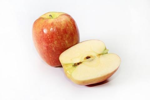 Яблоки Пинк Леди, 1 кг